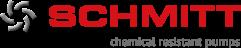schmitt_logo_neu