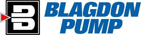 blagdon-logo