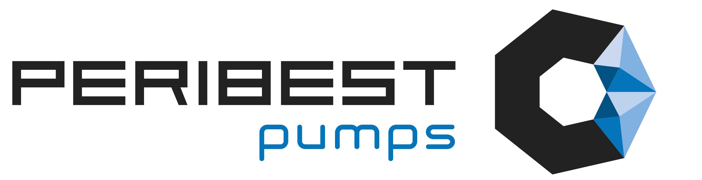 PeriBest logo